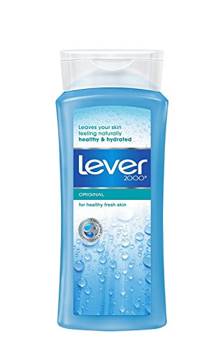 Price comparison product image Lever 2000 Body Wash Original, 22.5 Ounce
