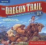 Oregon Trail 5th Edition: more info