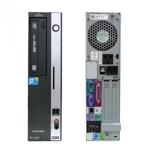 【本日特価】 【Windows 10 Home MAR搭載】 10 B01M1R22XL【新品HDD1000GB Home】【Office2013搭載】FUJITSU FMV-D5270/超爆速Core 2 Duo 2.66GHz/大容量4GB/大容量1000GB/DVD B01M1R22XL, JEUNEEN LIGNE:8a96c3ba --- arbimovel.dominiotemporario.com
