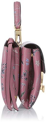Coccinelle Hombro 8x15x19 Cm 55 Bolsos Acai H Shoppers b Multicolor Arlettis T De 01 multicolor E1 B7 Autumn Mujer Garden C52 Y X UXU7Tvn