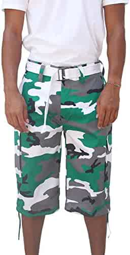 d3e1955c54 Shopping Under $25 - 34 - Shorts - Clothing - Men - Clothing, Shoes ...