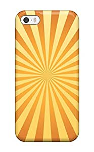 For iphone 4/4s Cover Case - Retro Protective Case Compatibel With For iphone 4/4s