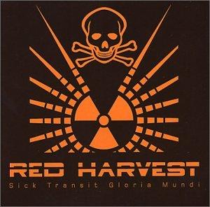 UPC 781676653720, Sick Transit Gloria Mundi