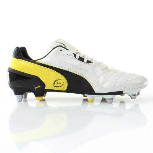 Puma Spirit Rugby Mixed SG Bottes