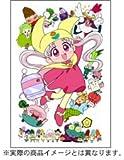 夢のクレヨン王国 DVD-BOX