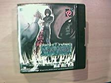Dark Arms - Neo Geo Pocket color - PAL in crystal case