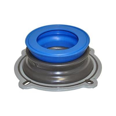Danco 10718X Toilet Seal