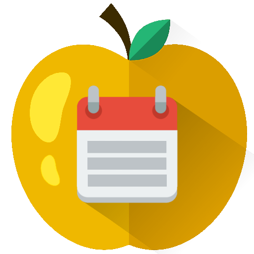 UHC Calendar App