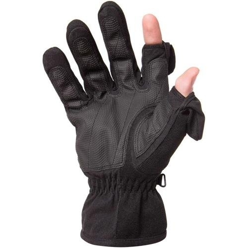 Freehands Men's Stretch Thinsulate Gloves