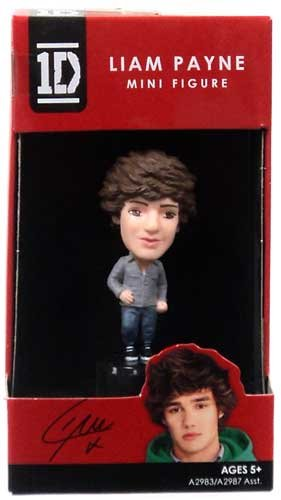 one direction barbie dolls - 6