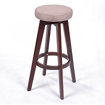 Admirable Amazon Com Chelsea Contemporaneo Madera Tejido Barstool Andrewgaddart Wooden Chair Designs For Living Room Andrewgaddartcom