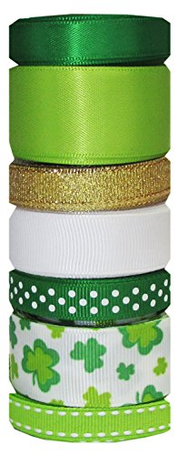 Buy irish dance dress stiffener - 1
