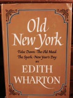 wharton 2008 essays
