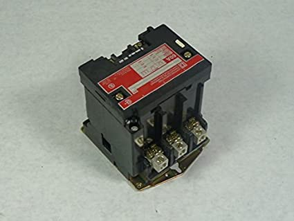 square d lighting contactor wiring square d 8903spg2 lighting contactor electronic components  square d 8903spg2 lighting contactor