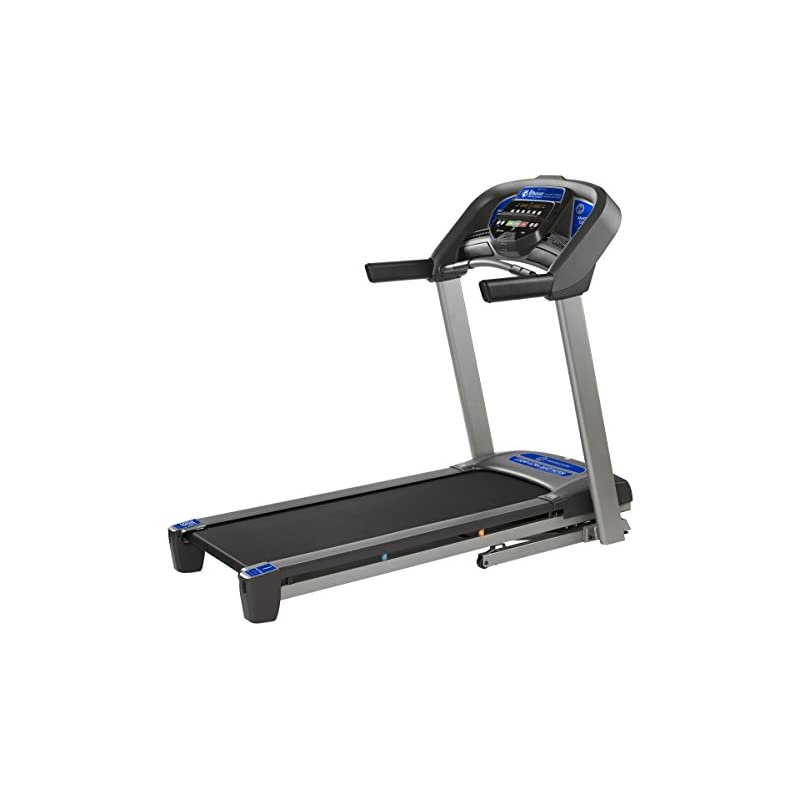 Horizon Fitness T101 Series Treadmills