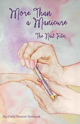 More Than a Manicure: The Nail Files