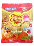 Chupa Chupa Lollipops Cola, 100g