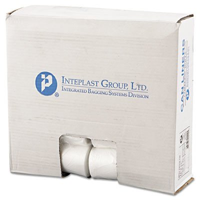 Symphony Hot Paper Cup (Solo 376SM-J8000 6 oz Symphony SSP Paper Hot Cup (Case of 1000))