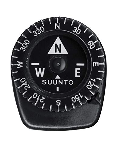 - SUUNTO Clipper L/B NH Compass