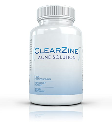 Clearzine-Acne-Solution-60-capsules
