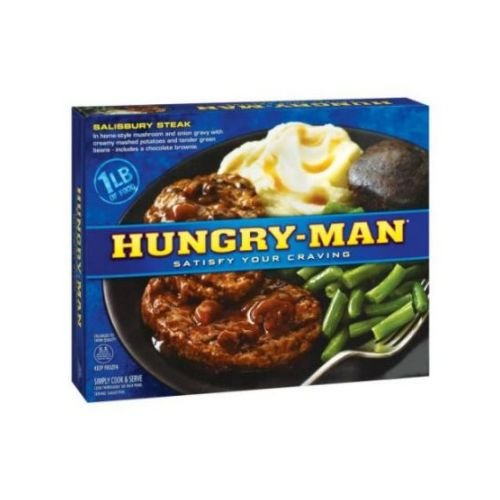 hungry-man-salisbury-steak-18-ounce-8-per-case