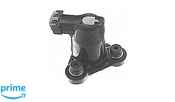 Distributor Rotor Standard GB-368