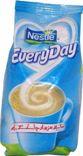 Nestle Everday Powder Dairy Whitener