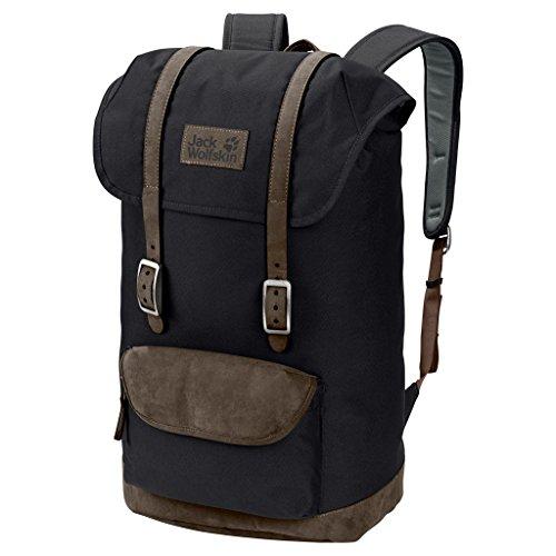 Jack Wolfskin Earlham Multi Function Daypack Rucksack