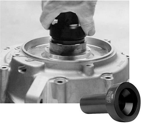 Jims Motor Sprocket Shaft Seal Install Tool 39361-69