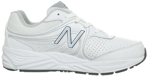 New Balance - Zapatillas de running para hombre, color Multicolor, talla 46