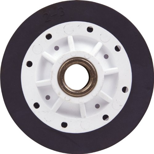 Price comparison product image Whirlpool 37001042 Dryer Drum Roller