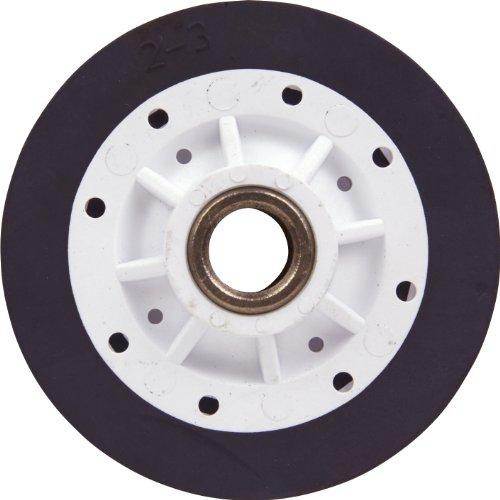 whirlpool drum roller - 9