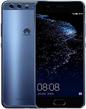 Huawei P10 12,9 cm (5.1