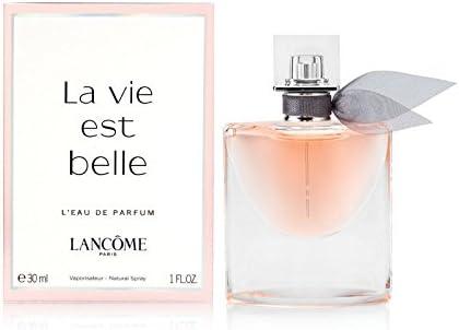 WOMEN by Lancome 30 ml EDP Spray