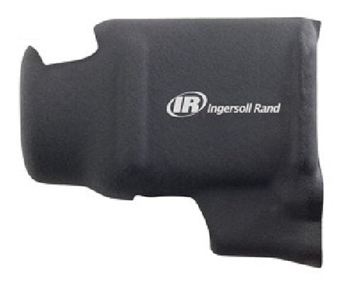Ingersoll Rand 2190-BOOT Protective Tool Boot