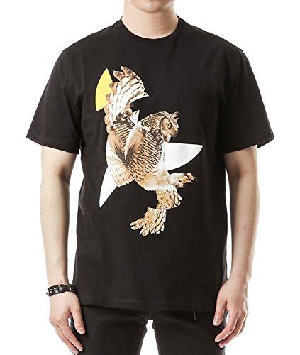wiberlux-neil-barrett-mens-bird-print-t-shirt-xxl-black