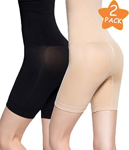 Smallshow Shapewear Hi waist Control Slimmer