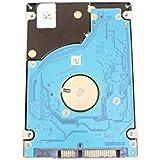 Dell 34C6N ST320LT007 2.5 SATA Thin 320GB 7200 300 MB/s Seagate Laptop Hard Drive Precision M6700