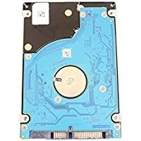 Dell 34C6N ST320LT007 2.5 SATA Thin 320GB 7200 300 MB/s Seagate Laptop Hard Drive Precision M6700