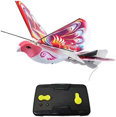 f77d7c7602fc4 Shopping Animals & Nature - Flying Toys - Novelty & Gag Toys - Toys ...