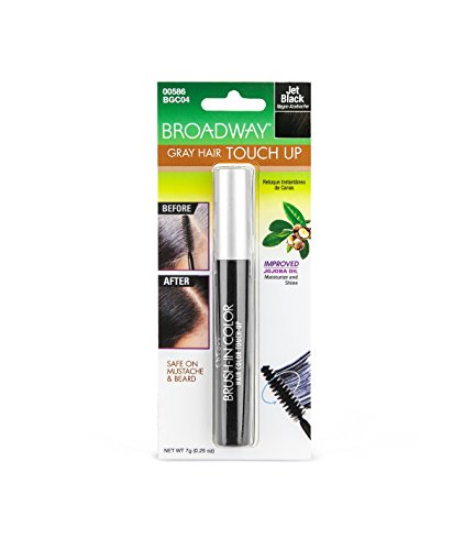 Kiss Quick Cover BGC04 0 25oz product image