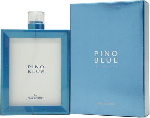 Blue 2.5 Ounce Spray - 5