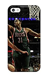 Hot milwaukee bucks nba basketball (2) NBA Sports & Colleges colorful Case For Sam Sung Galaxy S4 I9500 Cover 4571441K949007606