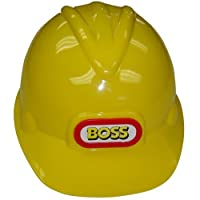 Dress up America Construction Hat