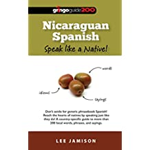 Nicaraguan Spanish: Speak like a native!