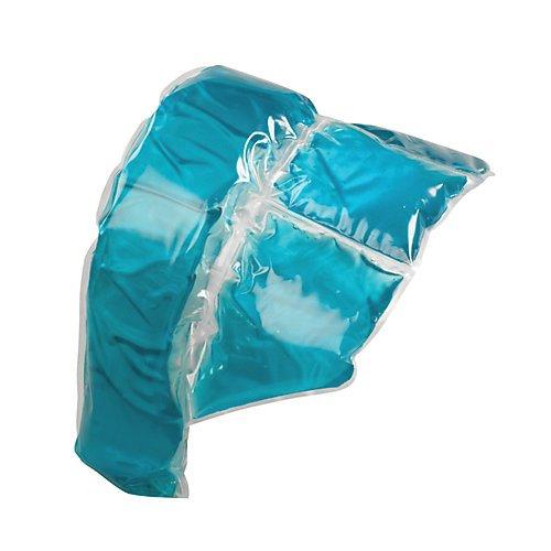 - Veridian Healthcare 24-960 3in1 GelPack Shoulder Neck Hip