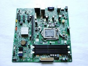 DELL XPS 8300 ETHERNET CONTROLLER DRIVER FOR WINDOWS