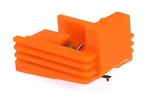 lp-gear-stylus-for-signet-hitec-h-ten-cartridge