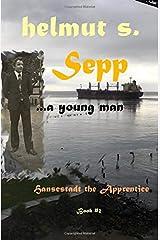 Sepp Apprentice: Hansestadt (Sepp Books) Paperback