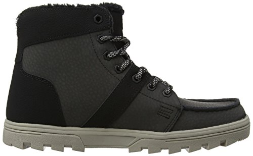 DCS Woodland SE M Boot - Botas para hombre Negro (BLACK/GREY/BLACK - XKSK)